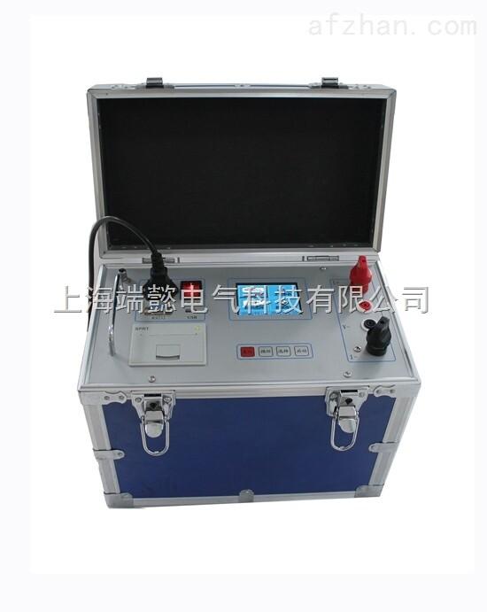 ZSL100/ZSL200型回路电阻测试仪