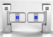 JXTB101-立式摆闸品牌