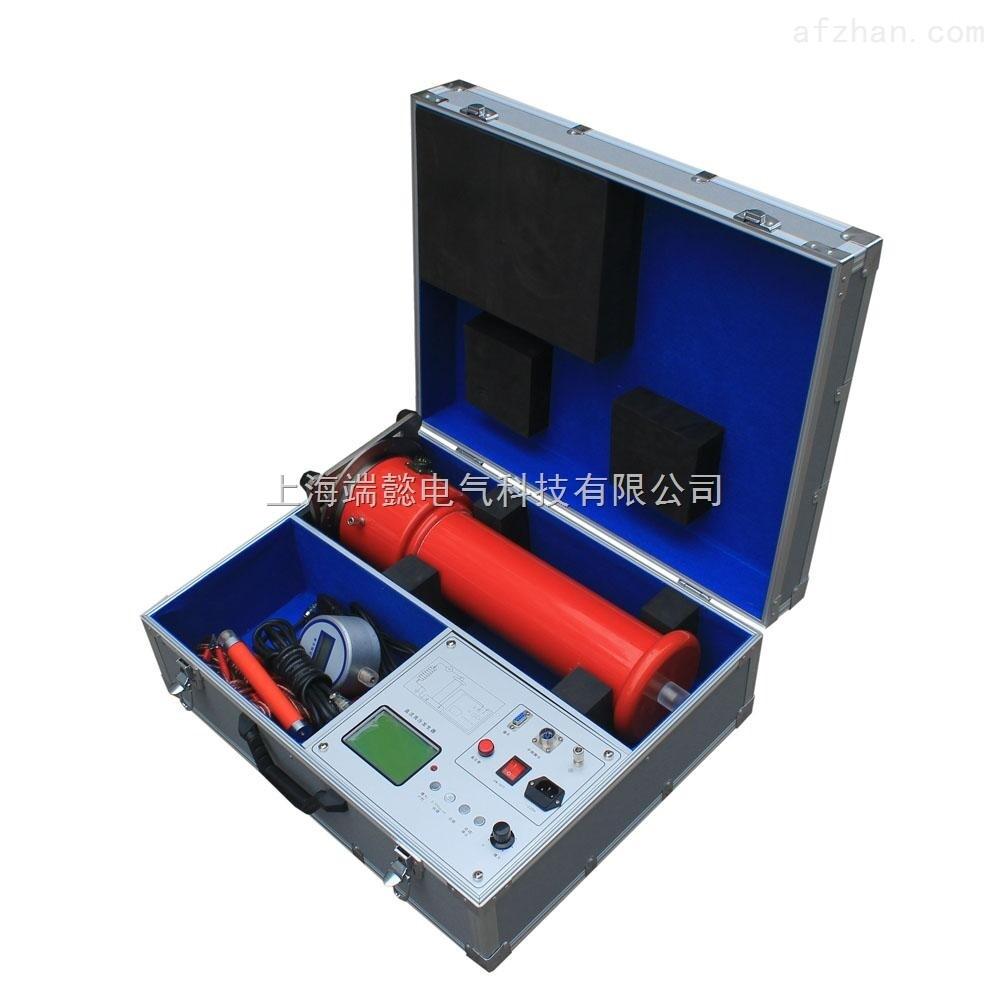 ZGF-B型120KV5mA直流高压发生器