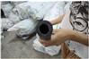 橡塑保温管-直销厂家