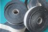 全型号新品铝箔贴面橡塑保温材料厂家