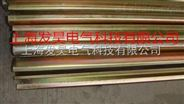 ZT-W80悬挂运输设备轨道厂家价格