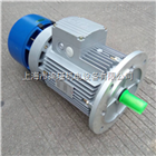 BMA6332紫光刹车减速电机