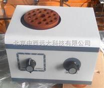 自动漩涡混合器 型号:ZXZH-2库号:M182001