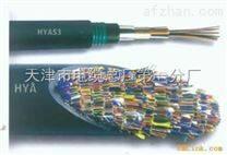 HYA22铠装音频通信电缆