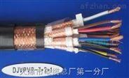 自承式通信/电缆