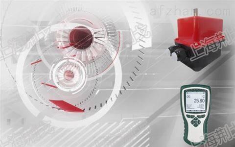*ASHCROFT-0018 AISI 316 tube 0~160PSI 轴向压力表,品质保