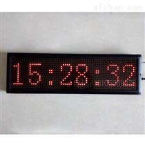 POE電子時鐘