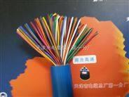 PTYA普通铁路信号电缆(定做)