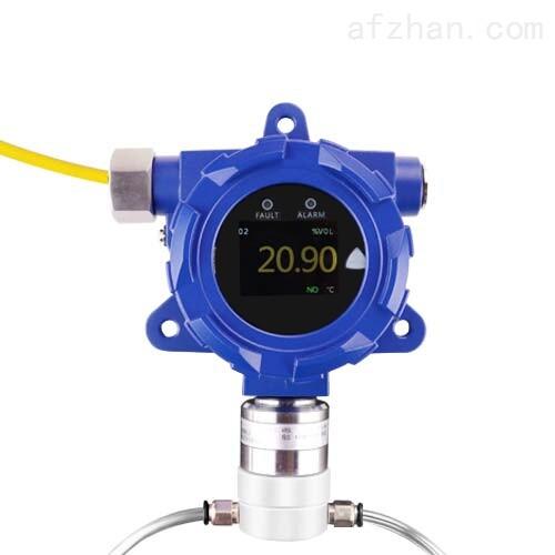 北京在线式氦气检测仪