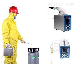 氦气检测仪、氦气分析仪TAS-HE