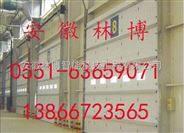 安徽工业门价格 安徽安检门安装 安徽医用门采购