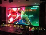 大型一站式LED显示器屏厂家