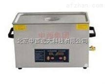 超声波清洗机 型号:PS56-PS-1010SMHT库号:M12408