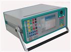 六相微机继电保护测试仪 价格