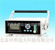 便携氧氮分析仪 型号:库号:M400138