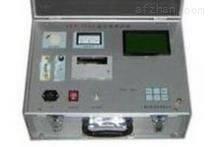 真空管真空度测试仪