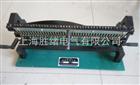 YD-350A手动钢筋标距仪