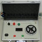 SDDF2000A大电流发生器