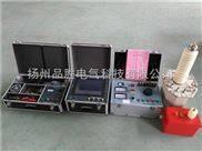 电缆故障测试仪价格,电缆故障测试仪原理