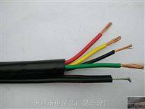 HYAHYA系列市内通信电缆