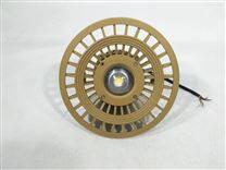 化工厂LED防爆投光灯厂用防爆投光灯300W厂用防爆投光灯大功率300W