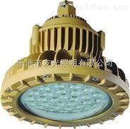 30瓦、40瓦、50瓦、60瓦、70瓦/80W/90W/100W防爆LED照明灯