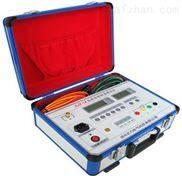 ZGY-10A-交直流电源两用变压器直流电阻测试仪