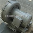 VFC108AVFC108A/0.09/0.12KW,富士环形鼓风机价格现货