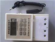 Lw-901k-微电脑路灯控制器
