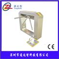 TDZ-S312-ESD静电测试仪系统 门禁配置 三辊闸厂家
