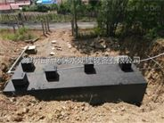 天津东丽区一体化污水处理设备装置