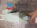 BQC3KW电机防爆磁力启动器箱