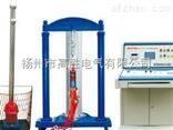 国标安全工具力学性能试验机
