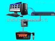 网络型压力监控系统