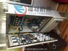 BXK订做一用一备防爆水泵变频控制柜