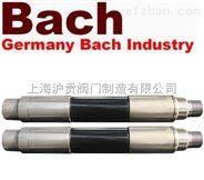 封隔器 德国进口封隔器 油田设备