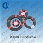 RPTFE大连石墨填充四氟垫片 RPTFE垫片化工厂专用