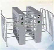 合肥工地双通道半高转闸认准翼迅通自主设计研发