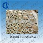 D2224江苏省管程金属缠绕垫片
