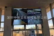 九江46寸液晶拼接墙|LCD无缝大屏幕公司简介