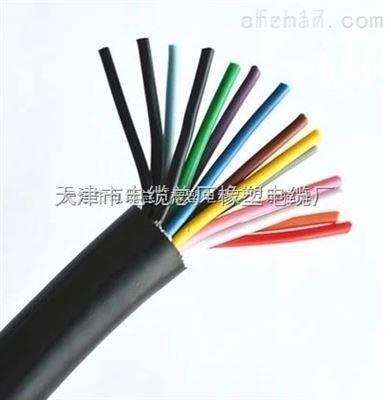 小猫矿用控制电缆MKYJV KYJV-6*1.5电缆生产厂家