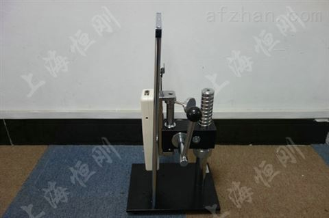 手动拉力测试仪-手动拉力测试仪价格