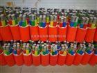 NG-A(BTLY)国标矿物不燃性电缆5*6