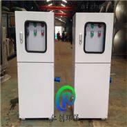 河北SCII-10HB水箱自洁消毒器用于兽药厂