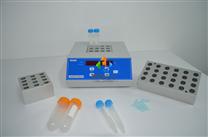深圳市聚同品牌干式恒温器JT100-1产品说明