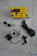电批扭力测试仪/电批扭力测试仪规格