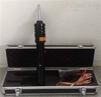 雷击计数器动作测试仪