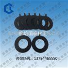 齐全三元乙丙橡胶垫片 IIR橡胶垫片技术参数是多少