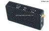 单兵cofdm 4G无线视频传输设备 无线传输设备专注无线监控